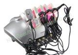 Portabel Lipo Laser Gravura máquina para venda