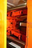 23 anni di storia 400ton di lega di alluminio la macchina di pressofusione