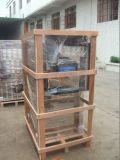1. Eiscreme-Maschine mit vorkühlensystem Tk938