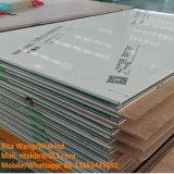 Feuerfeste Felsen-Wolle-Zwischenlage-Panels für sauberen Raum