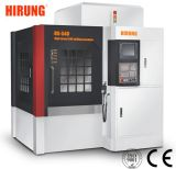 fresadora vertical de alto rendimiento o la Máquina Herramienta (EV-850M)