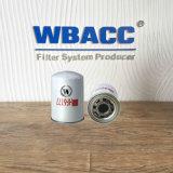 De Filter van de Olie van de Motor van de Filter van het Smeermiddel van de hydraulische Filter Hf6177