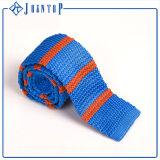 Мода трикотажные запаса галстуки для мужчин