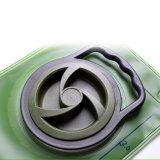 Augmentant la vessie campante BPA d'EVA de sac d'eau librement