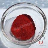 Rojo orgánico 149 del pigmento para la tinta y la pintura (no 4948-15-6 del CAS)