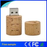 실제적인 수용량 4GB Eco-Friendly 서류상 나무 USB 섬광 드라이브