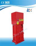 Embaladora marina vertical Vr1 (de los residuos domésticos)