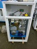 Distributeur de carburant haute cénstar 60X40X110cm 1.1 m dans la station-service