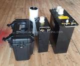 Generatore ad alta tensione 90kv di Vlf