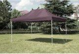 Sunplus 10 x легкое поднимающее вверх шатёр партии 10 с чернотой стенок
