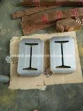Механические инструменты работника утюга Jinsanli