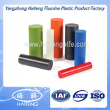 Technik Plastik-PA-Nylon Rod