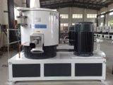 De Mixer van de hoge snelheid/de Plastic Mixer van het Poeder van de Hoge snelheid Mixer/PVC