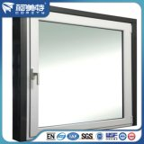 OEM van de fabriek het Openslaand raam van /Aluminium van het Profiel van het Aluminium van de Deklaag van het Poeder