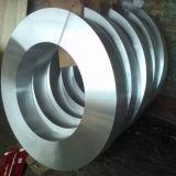 Pour forger l'anneau 6061 Cercle