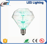 Hot Sale 2W energy saving ampoule LED