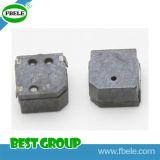 Cicalino magnetico passivo di vendita calda SMD
