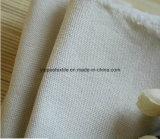 Polyester-Baumwollsegeltuch-Segeltuch-Ente-Gewebe