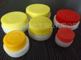прессформа крышки разрыва бутылки масла 5L (YS7)