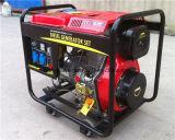 3kw open Diesel van het Type Generator