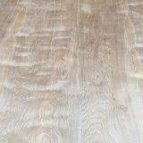 A melhor madeira compensada do vidoeiro da colagem E1 da qualidade 18mm para a decoração