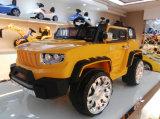 車LCCar054のR/C/大きいサイズの乗車の車の新しい力の車輪12voltの子供の乗車