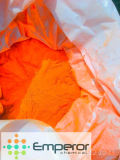 Colorants de TVA TVA Orange Orange brillant RK 3