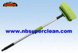 Escova de lavagem de carro de alta qualidade e escova de limpeza de carro barata (CN1960)