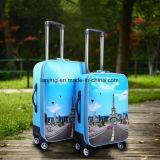 分解されるBw1-041半仕上げのスーツケース10PCS/Set 630sets/Hqは荷物袋を分ける