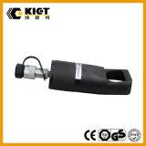 Fabrik-Preis-aufgeteilter Typ hydraulischer Mutteren-Teiler