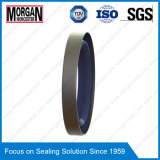 Tb Profile High Speed ​​Double Lip Rotary Shaft Oil Seal