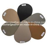 Couro de couro para couro Proteção ambiental Proteção contra o couro (DS-314)