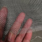 Aluminium/het Netwerk die van de Draad/het Opleveren van de Vlieg opleveren opleveren