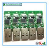 Агрегат PCBA PCB OEM фабрики Китая