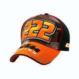 Gorra de béisbol del sombrero del Snapback