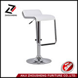 Cheap High Quality Popular Aparência moderna Bar Chair / Bar Stool Zs-301