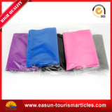 Изготовленный на заказ подушка перемещения печатание для самолета (ES3051765AMA)