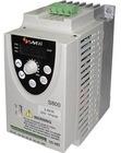 mini inversor da freqüência das baixas energias 220V para o motor (0.2~1.5kw)