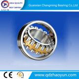 Roulement à rouleaux sphérique de service d'OEM de la Chine 22206