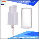 18 20 24 mm Dispernser Crema Facial Bomba, Dispensador de crema cosmética