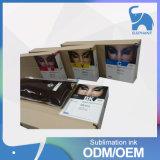 Sublimation-Tinte Qualitäts-Korea-Seb für Drucker Dx-4/5