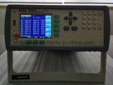 낮은과 고열 (AT4524)를 위한 PT100 데이터 기록 장치