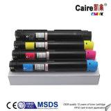 Heißer Verkaufs-preiswerter Preis-kompatible Farben-Toner-Kassette für Xeroxworkcentre 7120
