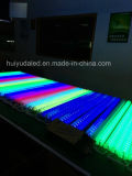 5050 Patch 30 Lâmpada Bead RGB 7colour LED Wall Washer