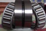 Larges Peilungen Wholesale Präzision gekreuzte Rollen-Herumdrehenpeilung Xsu080258