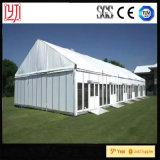 Berufshersteller-Partei-Zelt 6X12 oder Cuatomized Größe