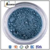 Het kosmetische Pigment van het Mica van de Chroma van de Kleur Intense