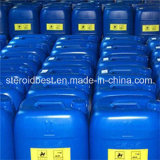 Benzoato bencílico del Bb solvente farmacéutico de la seguridad para la solución esteroide 120-51-4