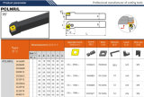 Механические инструменты Pclnr2020k12 для поворачивая машины