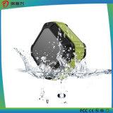 Wasserdichter im Freien drahtloser Bluetooth Lautsprecher